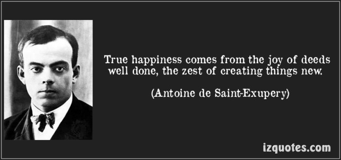 quote-true-happiness-comes-from-the-joy-of-deeds-well-done-the-zest-of-creating-things-new-antoine-de-saint-exupery-161548