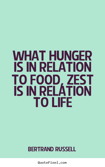 quotes-what-hunger-is_7543-0